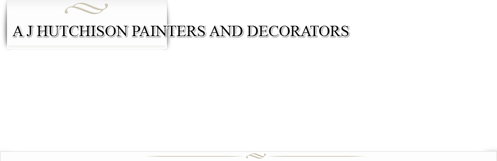 Decorator in Luton